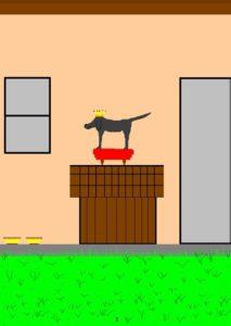 Dog01pix
